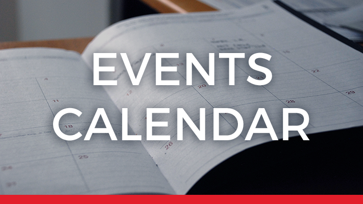 events_calendar_tile