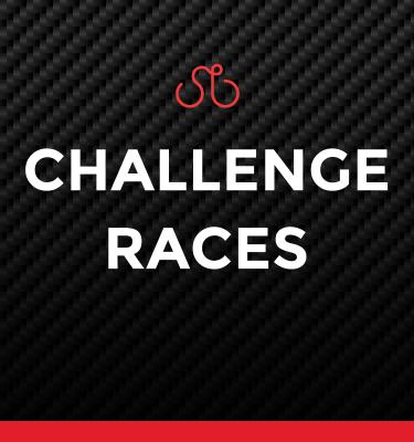 Challenge Races