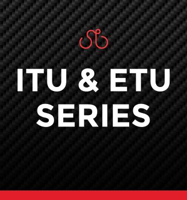 ITU & ETU Series