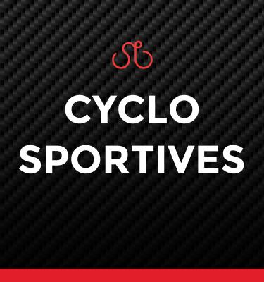 Cyclo Sportives