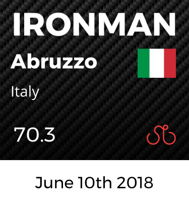 Abruzzo 70.3