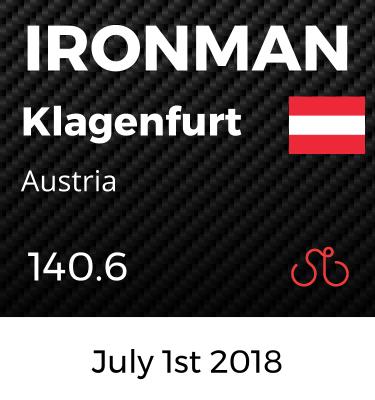 Klagenfurt 140.6