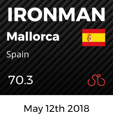 Mallorca 70.3
