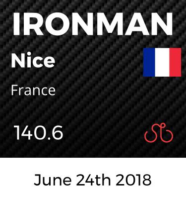 Nice 140.6