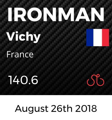 Vichy 140.6
