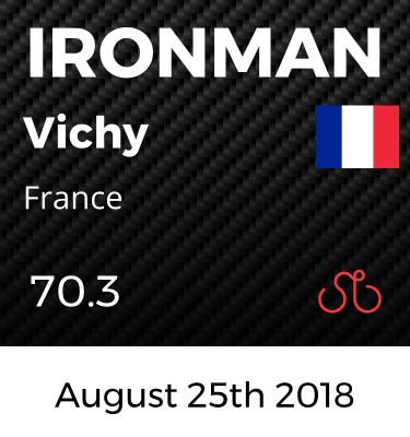 Vichy 70.3