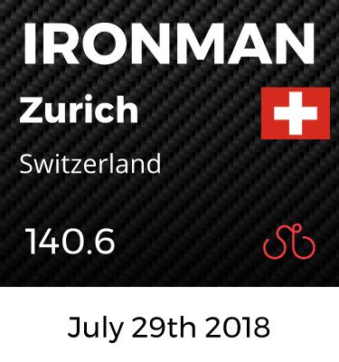 Zurich 140.6